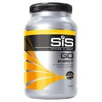 SIS Go Energy (1kg) Energy drink