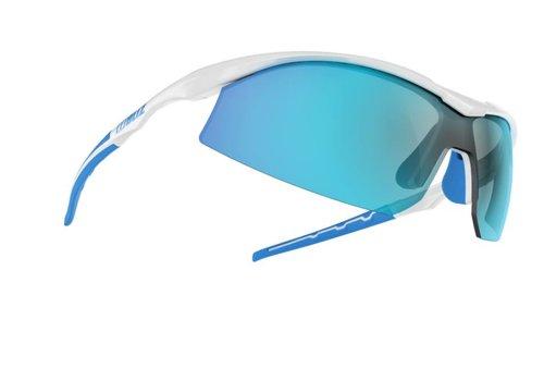 Bliz Prime sports glasses