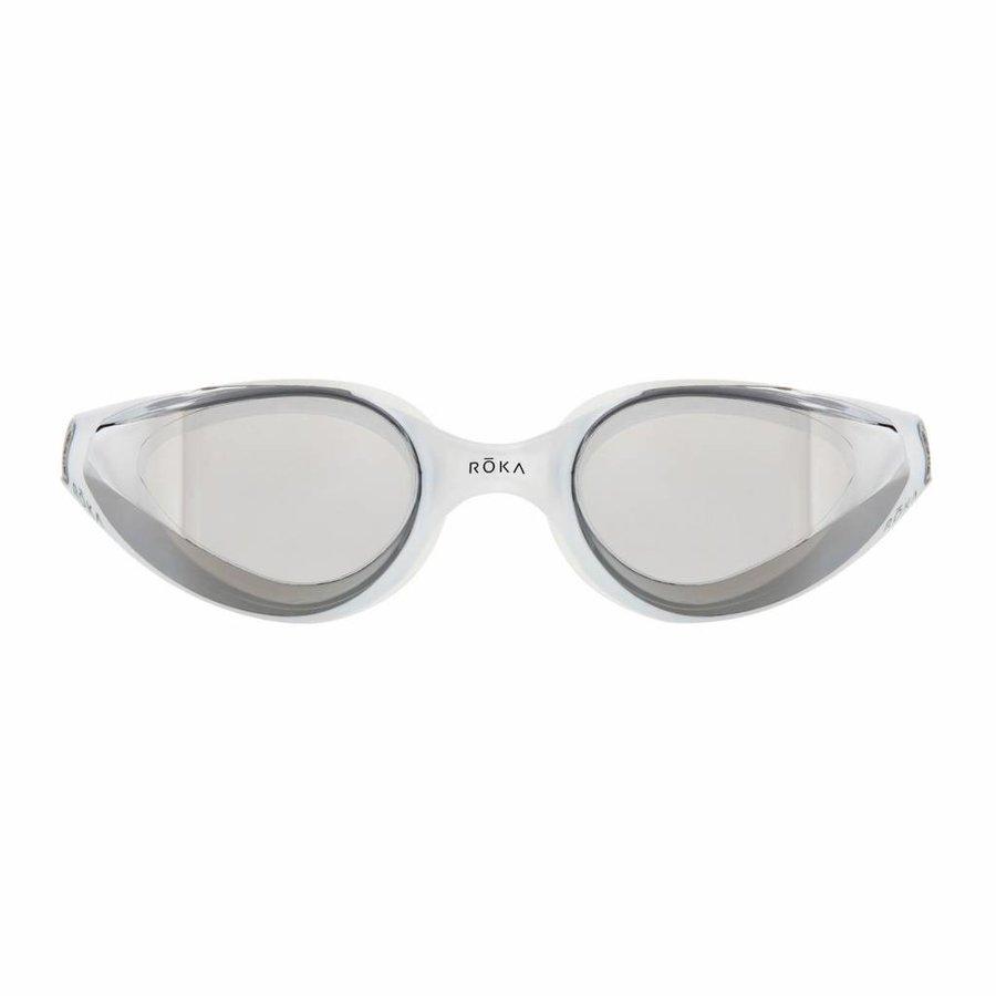 ROKA R1 zwembril-7