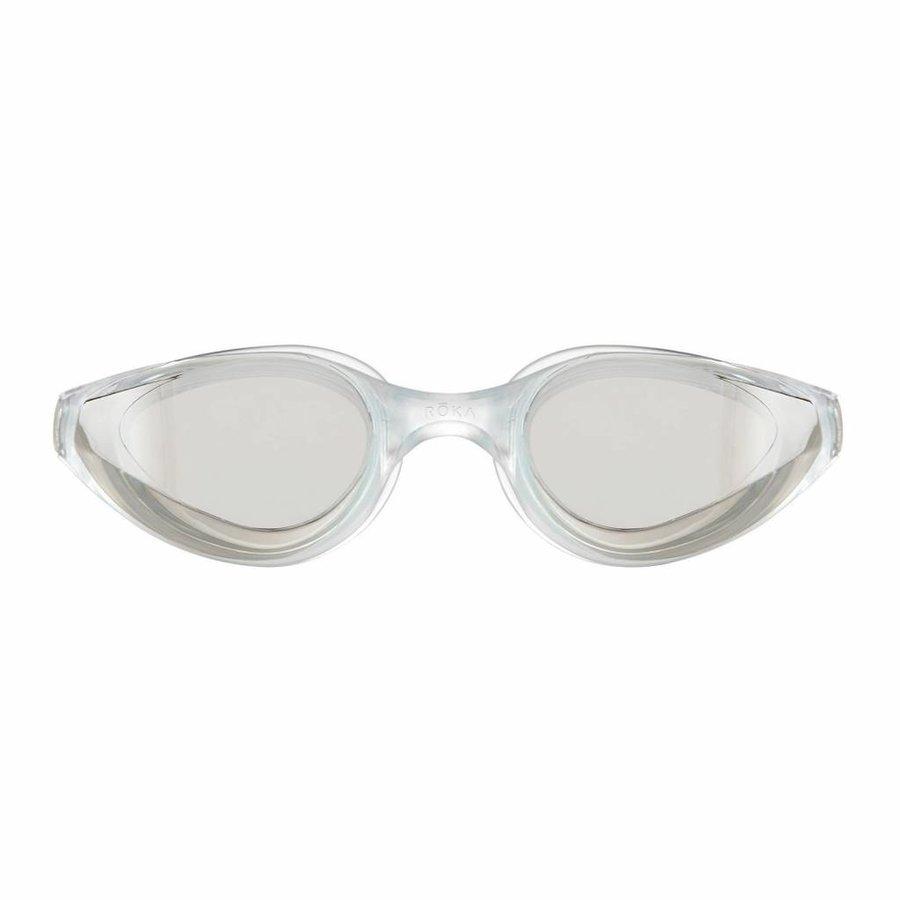 ROKA R1 zwembril-8
