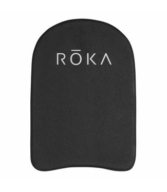 ROKA ROKA Classic Kickboard