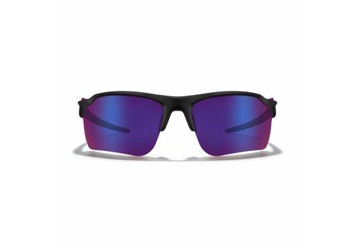 ROKA TL-1 sportbril