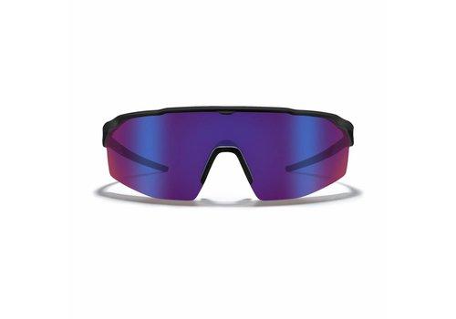 ROKA SR-1 Sportbril