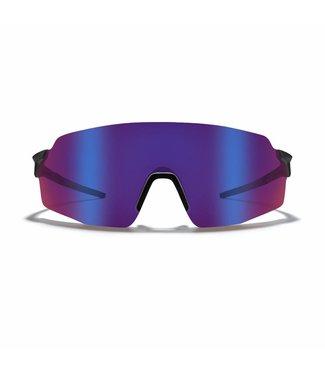 ROKA ROKA SL-1x Sportsglasses