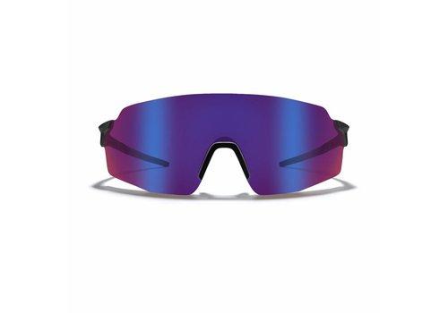 ROKA SL-1x Sportbril