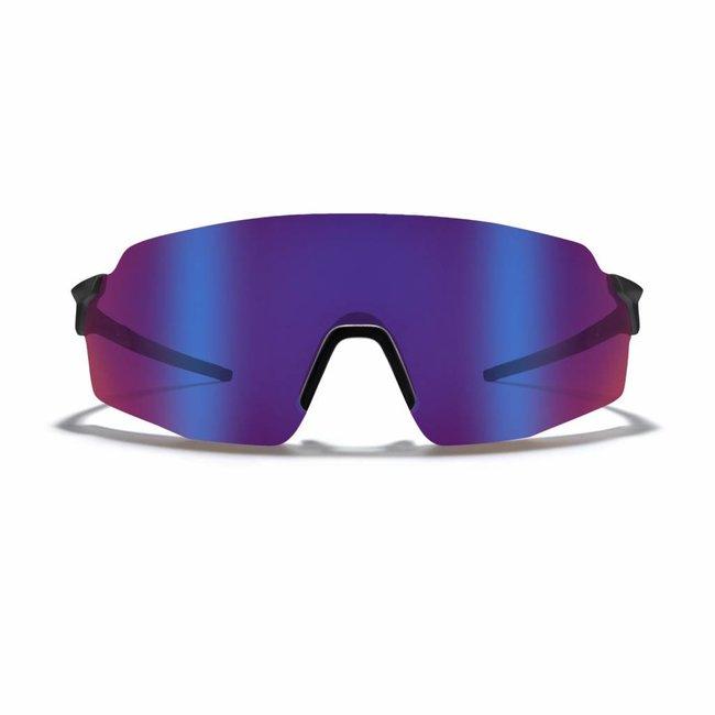 ROKA ROKA SL-1x Sportbril