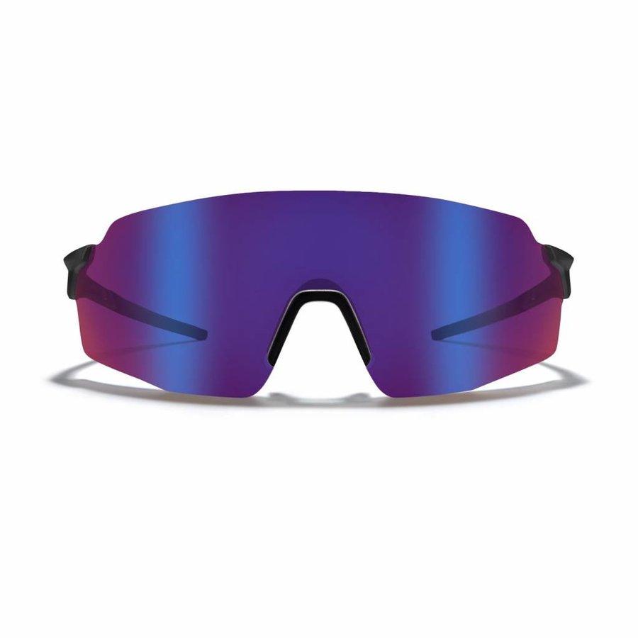 ROKA SL-1x Sportsglasses