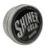Shiner Gold Heavy Hold Haar Pomade