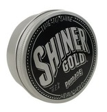 Shiner Gold Heavy Hold Hair Pomade