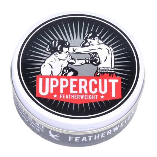 Uppercut Deluxe Featherweight Pommade