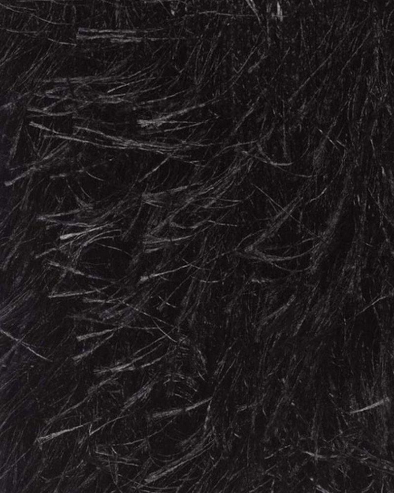 SMC Brazilia 0099 zwart