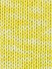 SMC Catania Denim 120 citroen