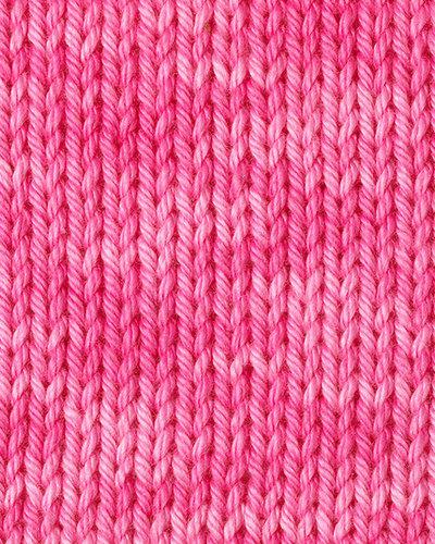 SMC Catania Denim 135 pink