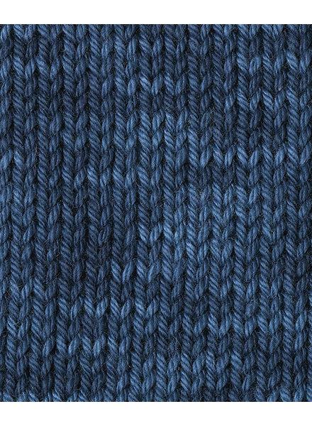 SMC Catania Denim 150 nachtblauw