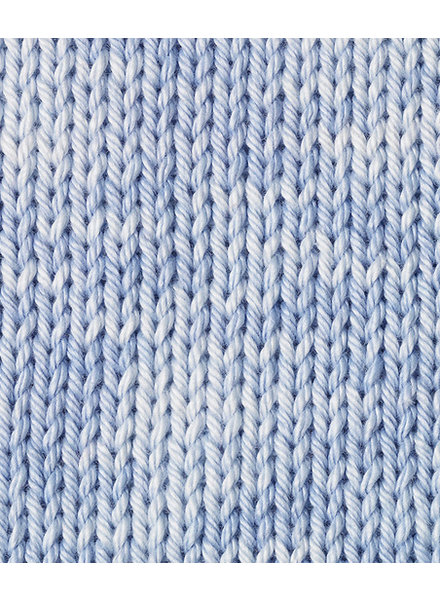 SMC Catania Denim 153 lichtblauw