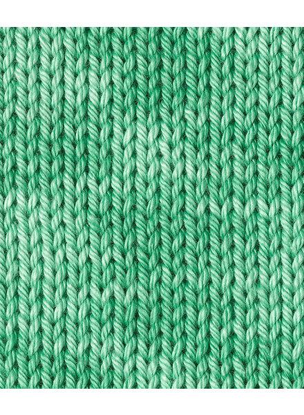 SMC Catania Denim 170 smaragdgroen