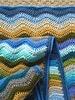 Stylecraft Pakket Attic24 'Coast Ripple blanket' (15 kleuren)