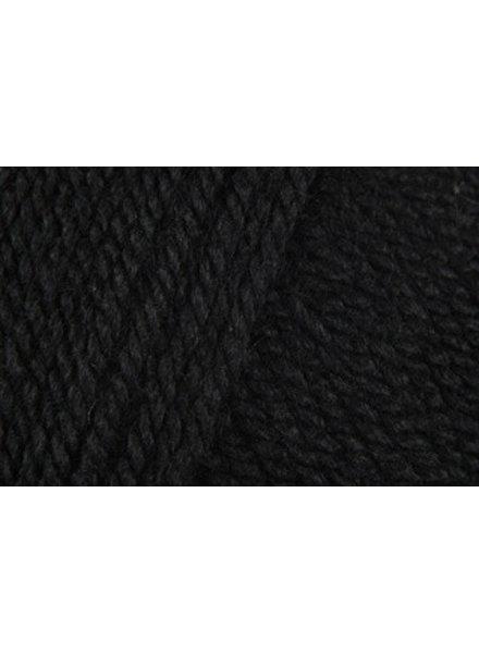 Stylecraft Special DK 1002 black