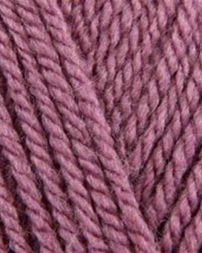 Stylecraft Special DK 1067 grape