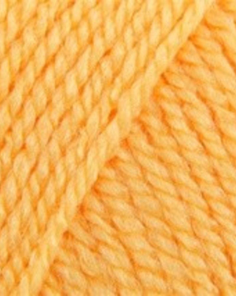 Stylecraft Special DK 1081 saffron