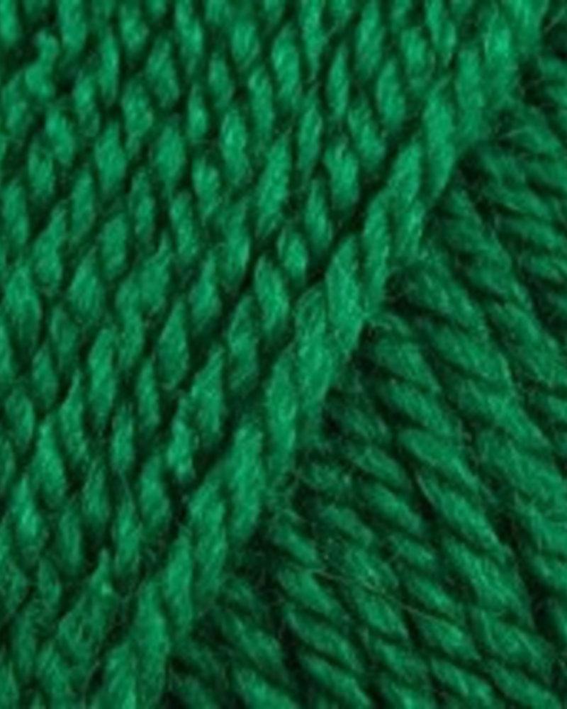 Stylecraft Special DK 1116 green