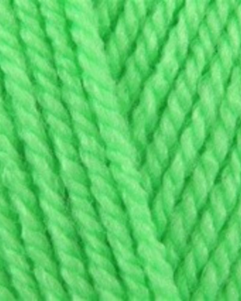 Stylecraft Special DK 1259 bright green