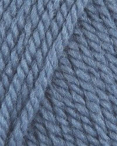 Stylecraft Special DK 1302 denim