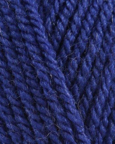 Stylecraft Special DK 1825 lobelia