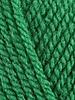 Stylecraft Special DK 1826 kelly green