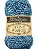 Scheepjeswol Stone Washed 805 blue apatite