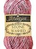 Scheepjeswol Stone Washed 808 corundum ruby