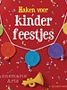 Boek - Haken voor kinderfeestjes