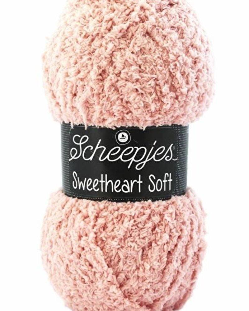 Scheepjeswol Sweetheart 12 poeder
