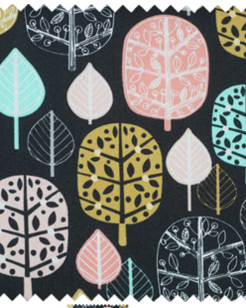 Hobbygift Hobbytas Tree leaf