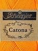 Scheepjeswol Catona 281 tangerine