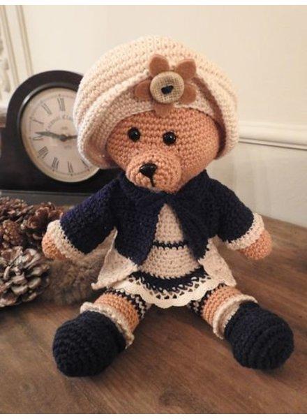 Funny - Bear Emily