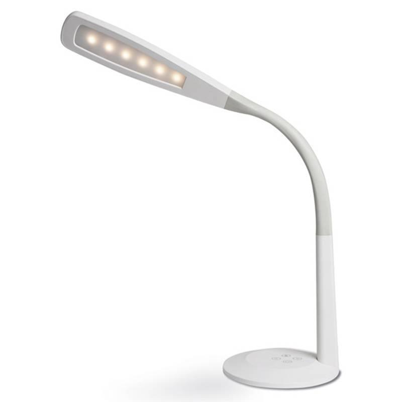 Daglichtlamp Purelite (Led)