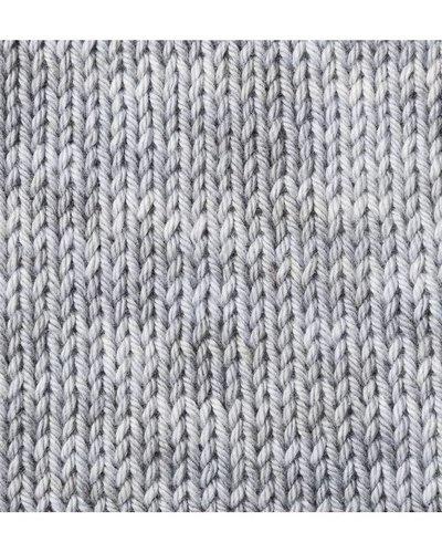 SMC Catania Denim 190 grijs