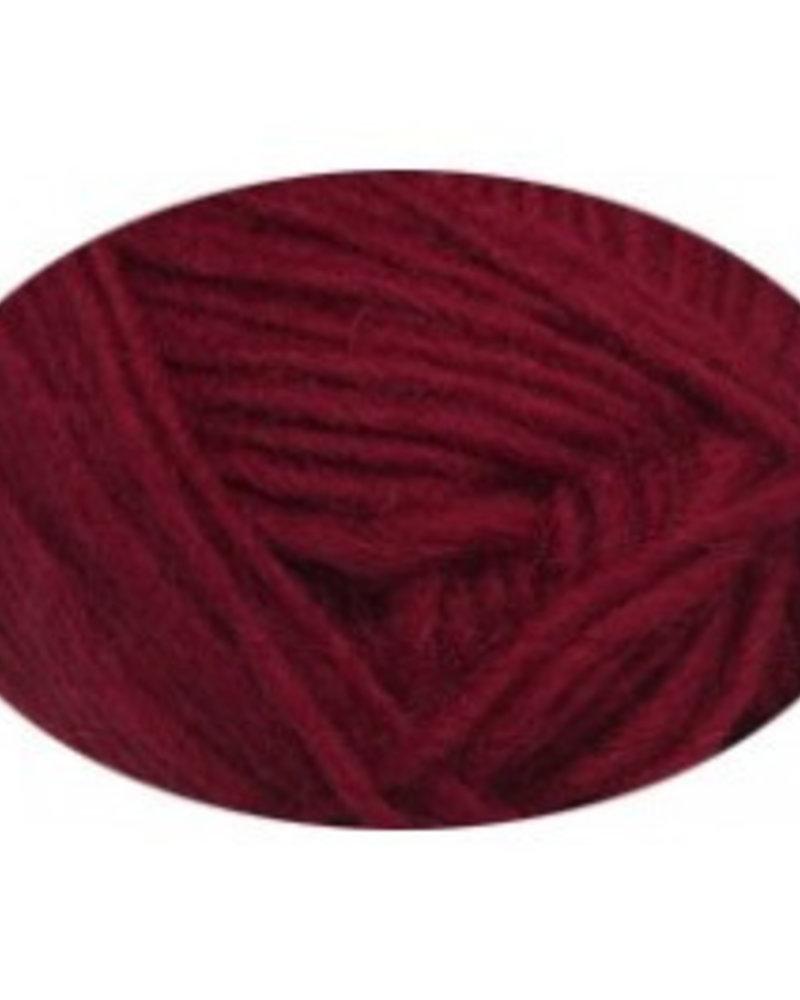 Alafoss Lopi 0047 rood