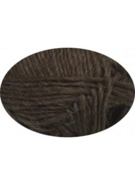 Alafoss Lopi 0053 bruin