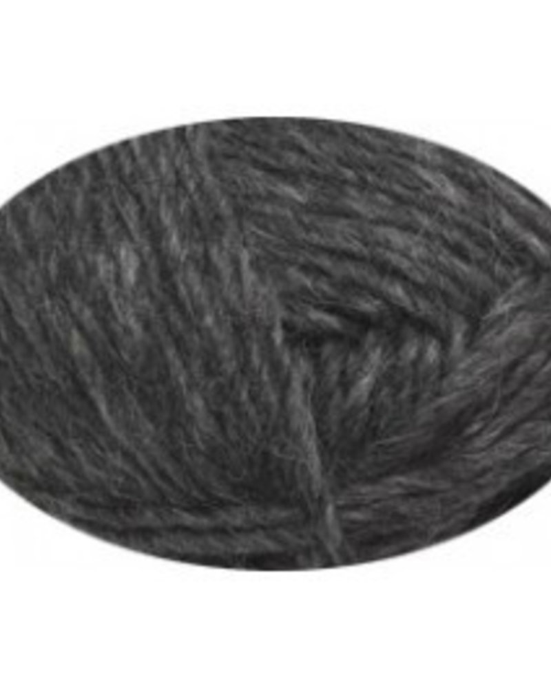 Alafoss Lopi 0058 donkergrijs