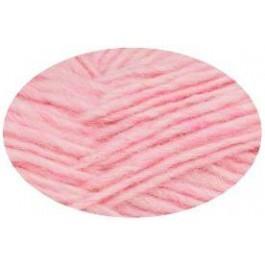 Alafoss Lopi 1239 roze