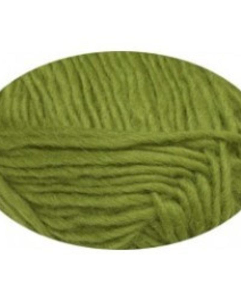Alafoss Lopi 9983 groen