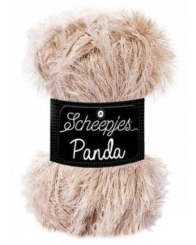 Scheepjeswol Panda 582 ecru