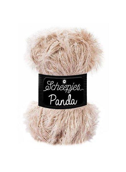 Scheepjeswol Panda 582 Otter
