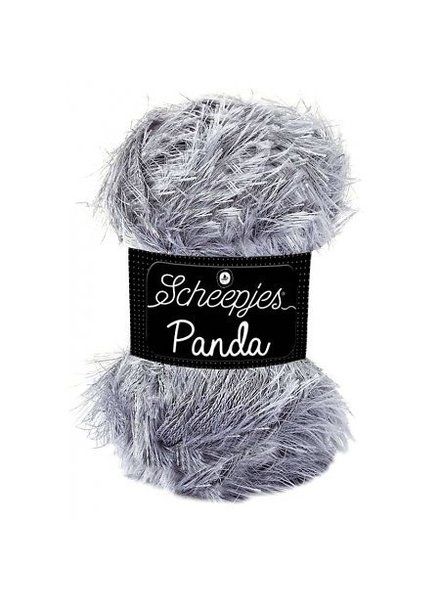 Scheepjeswol Panda 583 Husky