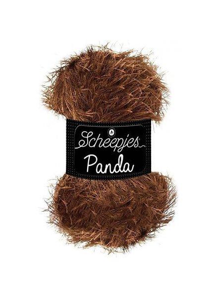 Scheepjeswol Panda 584 Grizzly