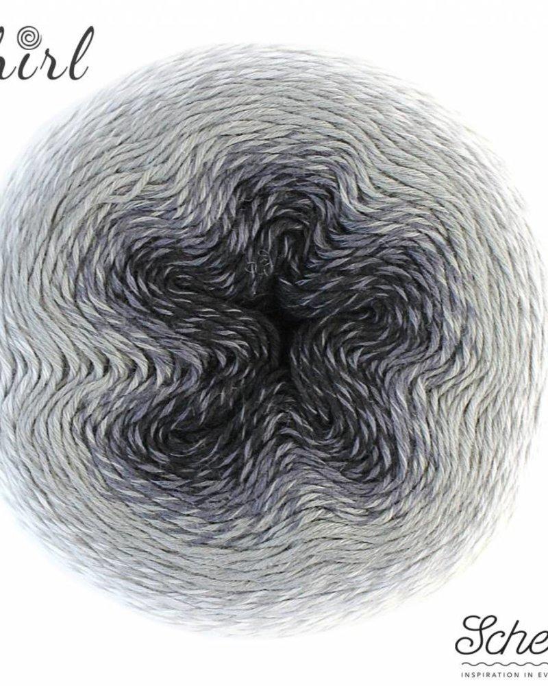 Whirl 751 Liquorice Yumyum
