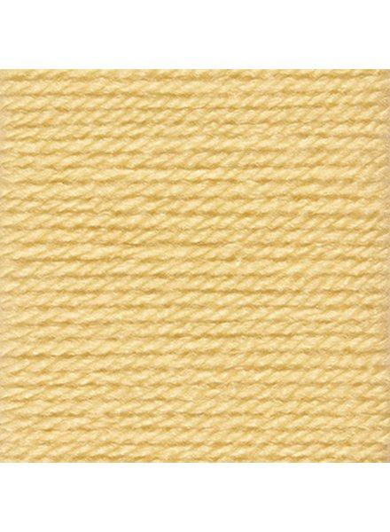 Stylecraft NIEUW! Special DK 1835 buttermilk