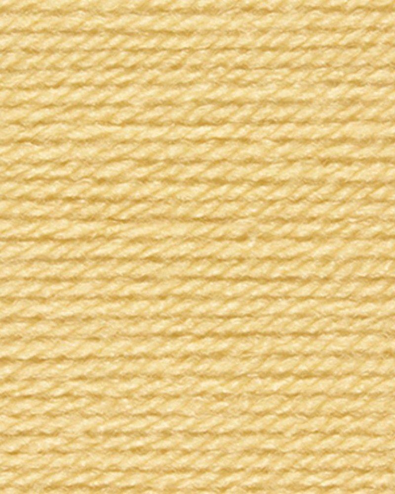 Stylecraft Special DK 1835 buttermilk